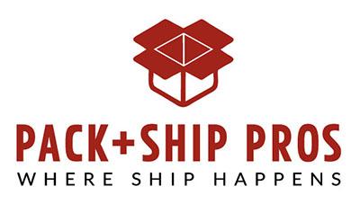 PackShipPros